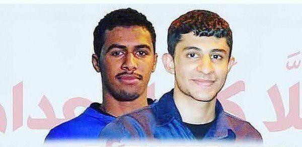 Cassation Court Upholds Death Sentences against Ahmad Al-Abbar and